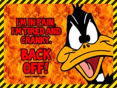 Extra Off Coupon So Cheap Chronic pain. Invisible Illness A pic I designed for my page Chronic Migraines, Chronic Fatigue, Chronic Illness, Chronic Pain, Rheumatoid Arthritis, Headache Relief, Migraine Headache, Soda, Fibromyalgia