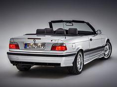Geniet van de BMW Cabriolet en z& voorgangers Bmw M4, Bmw M3 Cabrio, Bmw 3 E36, M4 Cabriolet, Bmw Alpina, Skyline Gtr, Wallpapers Bmw, Bmw 3 Series Convertible, Automobile