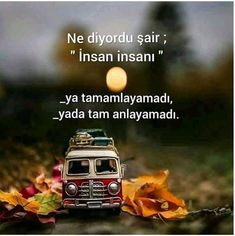 Ne diyordu şair until cumin oil What did the poet say? Book Quotes, Life Quotes, Quotations, Qoutes, Good Sentences, Smart Quotes, Good Notes, Meaningful Words, Love Words