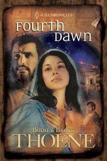 Fourth Dawn   by Bodie Thoene, Brock Thoene http://www.faithfulreads.com/2014/12/sundays-christian-kindle-books-early_21.html