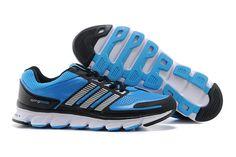 adidas springblade adiprene ragazzi scarpe da corsa secondi arance