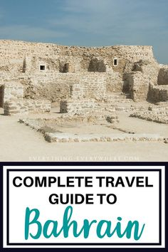 complete travel guide to Bahrain. C… complete travel guide to Bahrain. African Holidays, Purpose Of Travel, Kingdom Of Bahrain, Travel Guides, Travel Tips, Africa Travel, Vacation Trips, Travel Around The World, Where To Go