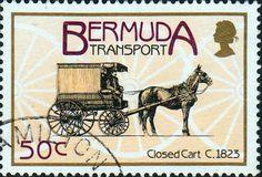 Bermuda 1988 Old Garden Roses Set Fine Mint SG 561/5 Scott: 536/40 Other Bermuda Stamps HERE