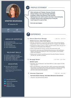 Software Developer Resume Template Excel Resume Objective Statement Format  Httptopresumeinforesume  How To Set Up A Resume On Word Pdf with Free Simple Resume Templates Word Resume Objective Statement Format  Httptopresumeinforesumeobjective Statementformat  Latest Resume  Pinterest  Resume Objective Cover  Letter  Hair Stylist Resume Sample