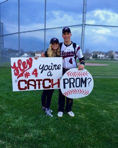Prom Pictures Couples, Prom Couples, Friday Night Lights, Creative Prom Proposal Ideas, Prom Ideas, Creative Ideas, Country Boys, Cute Homecoming Proposals, Formal Proposals