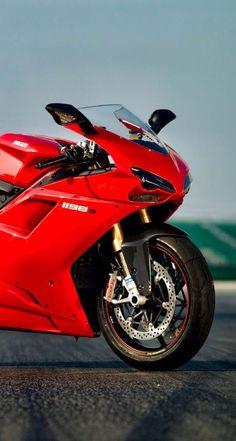Ducati 1198s, Ducati Motorcycles, Custom Cafe Racer, Sportbikes, Motogp, Motorbikes, Luxury Cars, Rock And Roll, Bmw