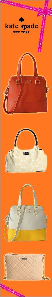It is professional Kate Spade Outlet,Everybody can get best sale up to 60% in it The insider's guide to why and what to buy when childproofing your home.