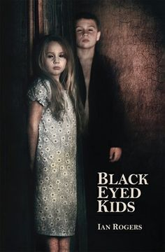 Web site of the Nationally Award Winning photographer, M. Specializing in creative and poetic band photography as well as a unique emersion in the the southern gothic culture. Black Eyed Kids, Skin Walker, Bizarre Stories, Gothic Culture, Band Photography, Demonology, Southern Gothic, Horror Books, Vintage Horror