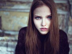 Beauté tendance couleur cheveux hiver 2016 | Tendance couleur ...