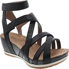 Gladiator Sandals - Ways To Successfully Owning Many Great Shoes Gladiator Sandals Heels, Sandals Outfit, Black Sandals, Shoes Sandals, Women Sandals, Shoes Women, Wedge Shoes, Black Leather Shoes, Leather Sandals