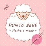 "Puntobebé Hechoamano en Instagram: ""New born!! 🐣🐣🐣"" Hello Autumn, Lana, Hand Knitting, Photo And Video, Instagram Posts, Handmade, Followers, Facebook, Watch"