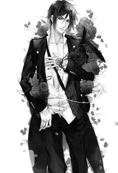 Sebastian from Black Butler EEEEEEEEEEEEEEEEEEEEEEEEEEEEEEEEEEEEEEEEEEEEEEEEEEEEPPPPPPPPPPPPPPPPPPPPPPPPPPPPPPPPPPPPPPPPPPPPPPPPPPPPPPPPPPPPPPPPPPP