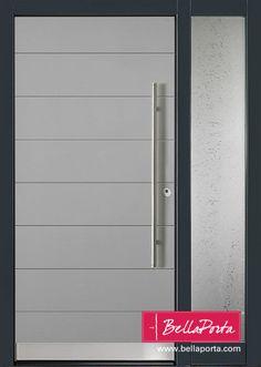 exterior doors made in austria entrance door 2 12 thick made