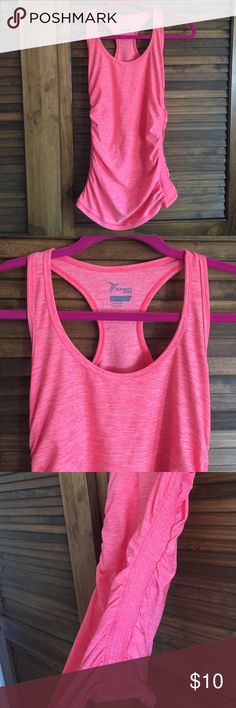 Old navy active top small Old navy active top small Old Navy Tops Tank Tops
