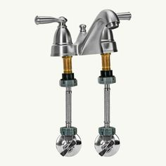 Image On Fantastic Invention No tools required water line hookups This site has the top