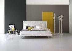 Letti matrimoniali | Letti-Mobili per la camera da letto. Check it out on Architonic