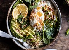 40 Vegetarian Dinner Ideas and Recipes to Try - PureWow
