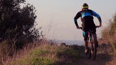 Sun Trail  #MTB #mountainbiking #enduro #bicycle #bike #video