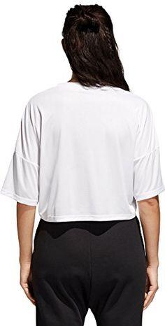 Du Tshirt Images Robes Tableau 2019 2298 En Shirt Meilleures aOEqfXZ