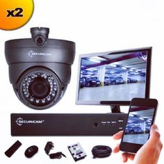 zpr CCTV available here http://www.adhelectricalsuppliesltd.co.uk/online-shop/cctv-camera-kits-720p-fully-hd.html #cctv #business #house #home #buy #website #ecommerce #onlineshopping #online #store #electricalsuppliesonline #discount #instagood #instagram