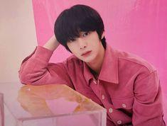 Hyungwon (Monsta X) Monsta X Hyungwon, Yoo Kihyun, Shownu, Jooheon, Minhyuk, Won Ho, Hoseok Bts, Starship Entertainment, Pink Aesthetic