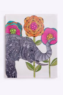 The Deny Designs Valentina Ramos Aaron Framed Wall Art features a majestic line-drawn elephant in incredible detail with colorfully bold, beautiful. Framed Wall Art, Canvas Wall Art, Wall Decal, Drawn Art, Illustration Art, Illustrations, Elephant Illustration, Elephant Art, Elephant Cushion