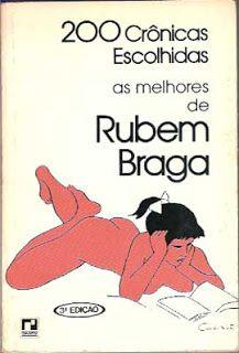 rubem+braga+vida+e+obra   Rubem Braga e o comércio internacional
