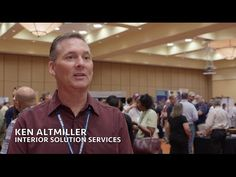 Ken Altmiller from Interior Solution Services reviews The Blue Book Network Showcase held in San Marcos, TX on May 27th 2015.