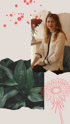 Instagram Stories ⋆ Alexandra Hustiu Bibire Instagram Story, Polaroid Film