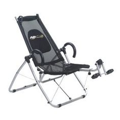 http://www.amazon.com/exec/obidos/ASIN/B000OECGYU/pinsite-20 Ab Lounge XL Best Price Free Shipping !!! OnLy NA$