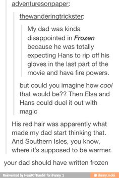 Imagine if the movie went like this! Oh my god I want to see this go down - Imgur