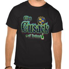 $$$ This is great for          Cusack Tartan Crest T Shirts           Cusack Tartan Crest T Shirts Yes I can say you are on right site we just collected best shopping store that haveReview          Cusack Tartan Crest T Shirts Here a great deal...Cleck Hot Deals >>> http://www.zazzle.com/cusack_tartan_crest_t_shirts-235596522824334028?rf=238627982471231924&zbar=1&tc=terrest