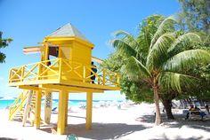10 islas para irte de fiesta - https://vivirenelmundo.com/10-islas-irte-de-fiesta/