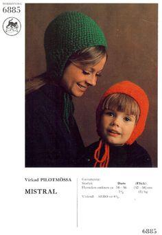vintage+crochet+hat.png 343×498 píxeles