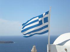 Perspektywa niewypłacalności Grecji staje się coraz bardziej realna -   Euro stabilne mimo greckiej niepewności. Inwestorzy czekają na dane z gospodarki. Złoty odrobił straty poniesione po publikacji wyników wyborów prezydenckich.  Perspektywa niewypłacalności Grecji staje się coraz bardziej realna. Minister spraw wewnętrznych Nikos Voutsis oświadczył podczas niedzi... http://ceo.com.pl/perspektywa-niewyplacalnosci-grecji-staje-sie-coraz-bardziej-realna-80152