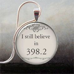 398.2 is the fairytale section in the Dewey decimal system