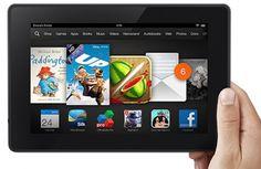 El mejor tablet para tu hijo en 2014