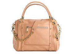 Perfect spring bag