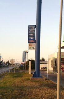 Tractari-Auto-Constanta.ro: Pret combustibil Austria iulie 2015