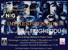 IMPRESPRESSIONI+Mauro+Filigheddu