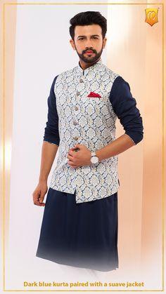 Mens Wedding Wear Indian, Indian Wedding Clothes For Men, Sherwani For Men Wedding, Mens Indian Wear, Indian Groom Wear, Wedding Dress Men, Indian Wedding Outfits, Men's Wedding Wear, Wedding Outfits For Men