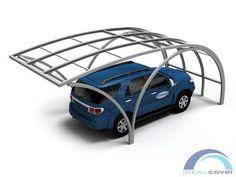 Car Canopy, Carport Canopy, Welded Furniture, Steel Furniture, Carport Designs, Garage Design, Metal Projects, Welding Projects, Carport Sheds