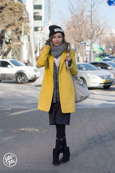 are you ready for sunny winter?