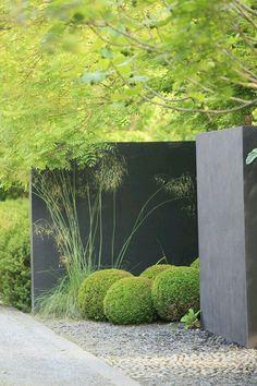 green garden  ACQUIRE UNDERSTANDiNG DiAiSm