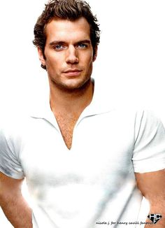 Sexy Man Hot Guys Gods Henry Cavill