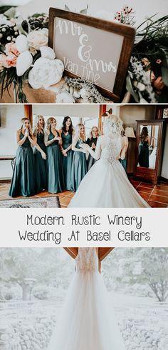#Navyweddingdecor #weddingdecor2019 #weddingdecorColors #weddingdecorHall #Vintageweddingdecor Wedding Company, Bridal Stores, New York Jets, Bridesmaid Dresses, Wedding Dresses, Bridal Boutique, Wedding Vendors, Modern Rustic, Newlyweds