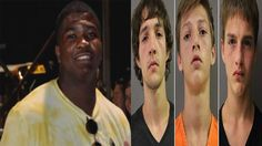 3 NeanderThugs Lure Black Teen For A Meeting & Fatally Shoot Him