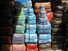 Ten Things To Do In Ubud, Bali