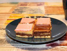 at Tiramisu, Cheesecake, Ethnic Recipes, Desserts, Food, Cake Batter, Baking Cookies, Molten Chocolate, Punch