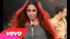 Shakira : Ojos Así #Videos #YouTube #Musica http://www.yousica.com/shakira-ojos-asi/ http://www.yousica.com